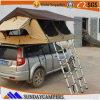 hors de Road 4X4 Outdoor Camping Rooftop Tent à vendre