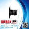 ESG05A/Bライト制御光電池センサー