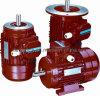 De Reeks van yard Pool-Verandert Elektrische Motor Met meerdere snelheden (GEBRUIK BLOWER/FAN)