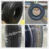 alta calidad 255/70r16 todo el neumático del terreno