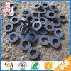 Plastic Vorm voor Rebar de Concrete Verbindingsstukken van de Stoel
