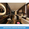Muebles de lujo del hotel del chalet de la hospitalidad barata en línea (SY-BS45)