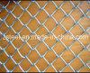Ячеистая сеть /Diamond провода /Galvanized провода PVC Coated /Steel
