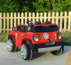 Automobile elettrica delle rotelle di telecomando quattro del nuovo modello per i capretti