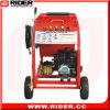 6.5HP Sand Blaster Pressure Washer