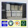 Panneau en papier ivoire 300GSM / Papier d'emballage en carton blanc