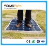Прочные гибкие панели солнечных батарей