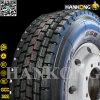 Radialhandelsförderwagen-Gummireifen des förderwagen-Tire12.00r20