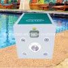 Associação do filtro do sistema Pipeless da filtragem de Pipeless da piscina