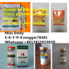 Primobolan/Winstrol/Deca Have Good Result를 가진 Oxan Drolone Pills Match
