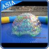 Bal van het Water, Full-Color Water Ball en opblaasbaar zwembad speelgoed voor Verhuur