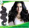 7A Grade Queen brasilianisches Human Natural Hair für Salon