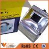 Mezclador de la pintura de la máquina de la acometida del mezclador de la pintura de la máquina del parpadeo del metal