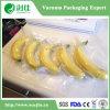 Pellicola di plastica di imballaggio per alimenti di vendita calda