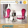 食堂は家具製造販売業ファブリックダイニングテーブルの椅子の議長を務める