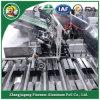 Máquina de encuadernación clásica de la mejor calidad para el paquete del flujo