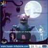 Aufblasbares Halloween, das Modell, aufblasbarer Mäusetyp Karikatur bekanntmacht