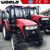 45 Prijs met 4 wielen van de Tractor van PK de Kleine Mini van China