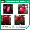 Vendite calde Ral Color Powder Ricoprendo di buona qualità