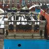 Het Broodje die van het Dienblad van de Kabel van het aluminium die Machine vormen in China Doubai wordt gemaakt