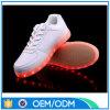 工場卸し売り女性LEDは11のカラーの高い上に蹄鉄を打つ
