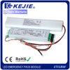 18W LED 관 빛을%s Kejie 비상 지휘권 공급 팩 & 긴급 변환 장비