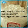 Тестостерон Cypionate порошка анаболитного стероида качества сырцовый