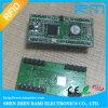 低価格の熱い販売最上質NFC RFIDの読取装置のモジュール