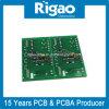 Fabricante da eletrônica PCBA, conjunto de PCBA, fabricante do conjunto do PWB