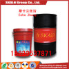 Skaln High Quality Food Grade Chain Oil Gear Chain Lubricant Therma NF30 Huile synthétique de qualité alimentaire