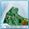 Película agrícola no tejida caliente del invernadero de los PP mini para la venta