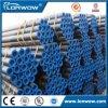 Tubulação de aço sem emenda profissional para o petróleo e o gás