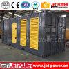 공장 직매를 위한 중국 제조자 60Hz 600kw 디젤 엔진 발전기