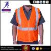 Het Weerspiegelende Vest van uitstekende kwaliteit van de Veiligheid voor Kinderen