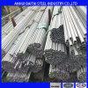 Aislante de tubo inoxidable de ASTM A213/312 para el transporte de Oil&Gas