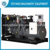 Раскройте тип тепловозный генератор 580kw725kVA
