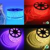 Wasserdichter LED Streifen des LED-hellen China Lieferanten-hergestellt in China