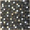 Стеклянный камень Jy11k смешивания мозаики