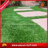 زخرفيّة يرتّب اصطناعيّة اصطناعيّة مرج تمويه عشب لأنّ حديقة