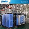 기계를 만드는 5gallon PC 물병 밀어남 중공 성형 기계 또는 병