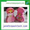 Caisses d'emballage de boîte-cadeau de papier de boîte de papier à sucrerie