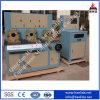 PLC Machine van de Test van de Aanzet van de Controle van de Computer de Automobiele