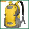 Fashipn Polyester-Rucksack, der kampierenden Beutel (TP-HGB011, wandert)