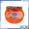 Moulage par injection en plastique de mini ventilateur électrique de générateur professionnel de moulage