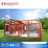 Sunroom de la aleación de aluminio con precio razonable