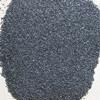 Prezzo del carbonio attivato coperture della noce di cocco