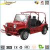 New Hot 4 Seat 4WD Electric Moke Car à vendre