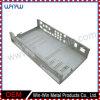 Contenitore esterno di tester elettrico dell'acqua del metallo di distribuzione di energia del cavo