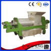 Виноградина/экстрактор гиацинта/Vegetable двойные машина винта отжимая/листья ладони, укореняют двойную машину давления винта