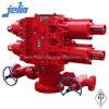 API 16A BOPS의 석유 Equipment